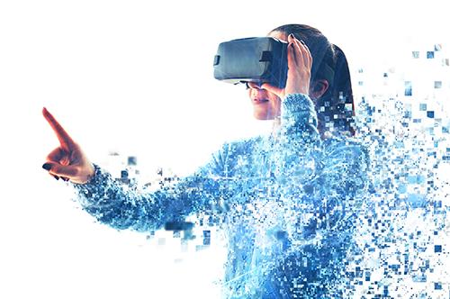 VRが安全意識を変える!【ITを活用した安全対策】