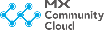 MX Community Cloud